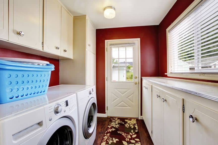 Best Laundry Room Design Ideas U2026