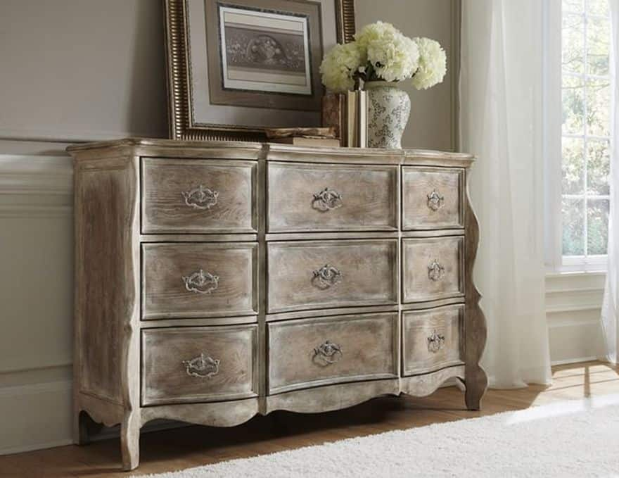 add style to any room with these credenza design ideas
