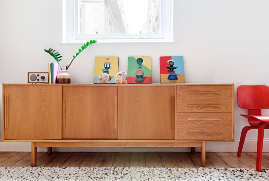 credenzas design ideas