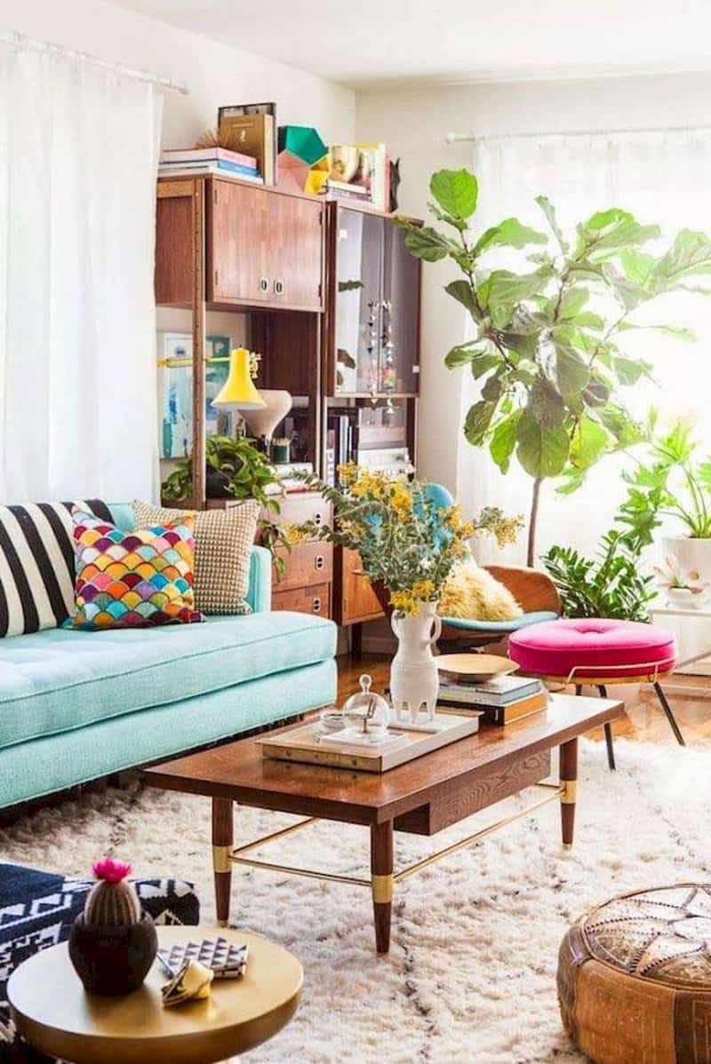 Room Design Free: 15 Crazy Ideas That Will Instantly Embellish Your Bohemian