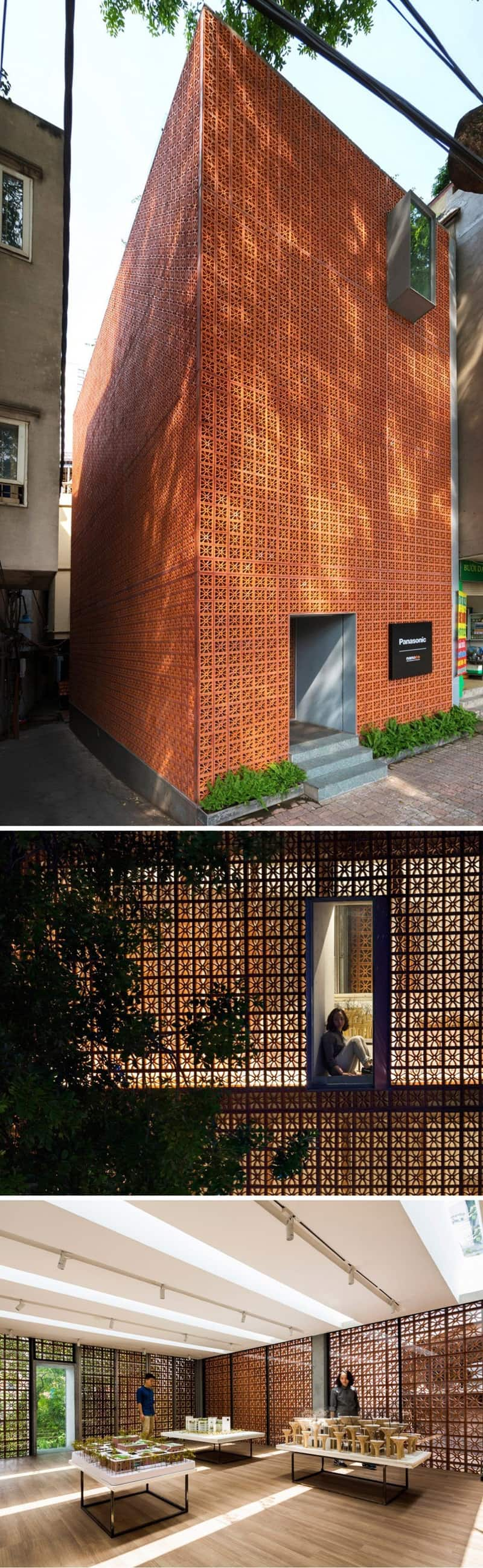 40 Spectacular Brick Wall Ideas You Can Use for Any House on Brick Wall Decorating Ideas  id=28840