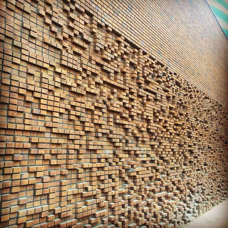 40 Spectacular Brick Wall Ideas You Can Use For Any House