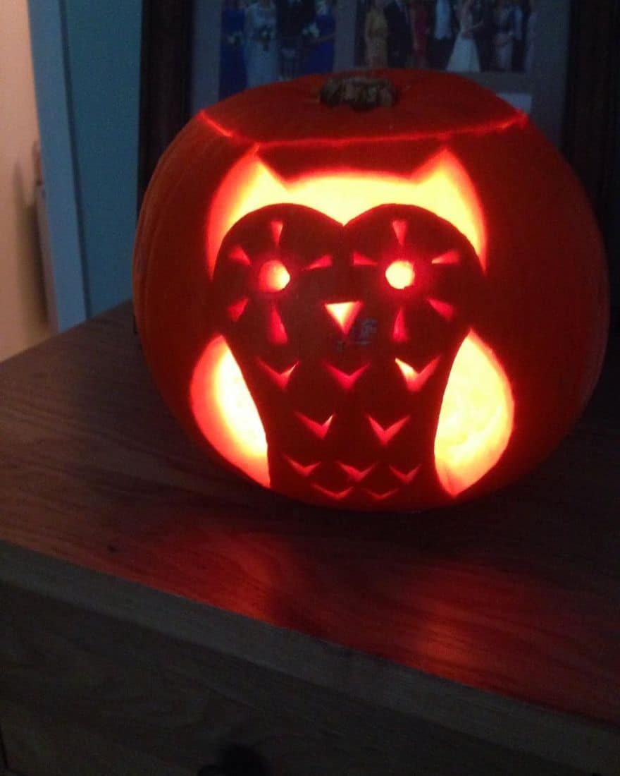 Best pumpkin carving ideas the internet has ever seen