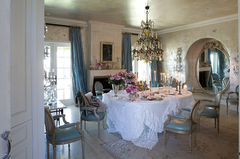 Its No Doubt That Shabby Chic Interior Design Style Can Turn A Plain Space Into Something Desirable You Will Relax In The Room Enjoying Every Aspect Of