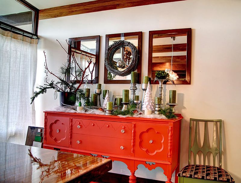 Shabby Chic Colors Style : Shabby chic decor interior design tips