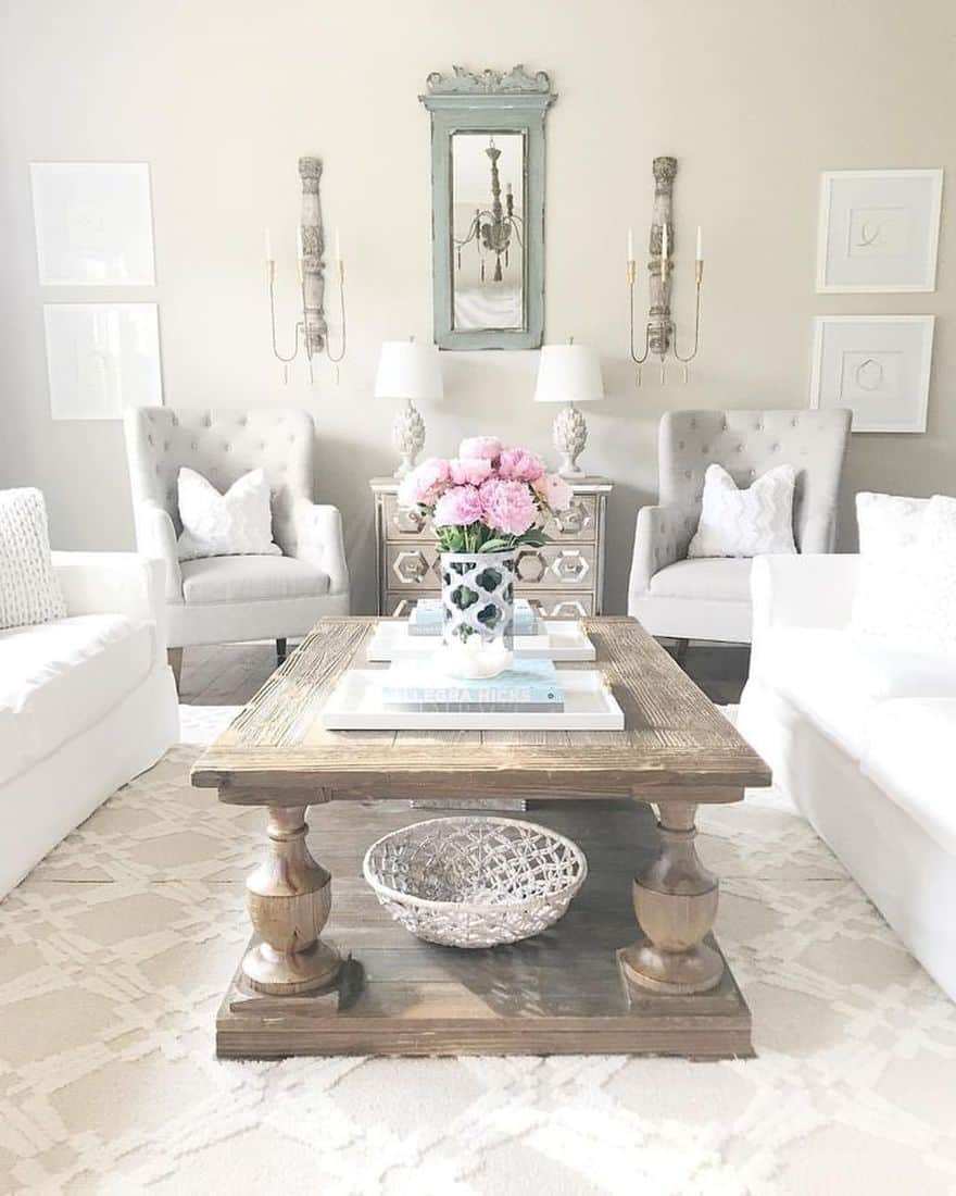 These Neutral Colors Decorating Ideas Will Give You New Favorite Hues