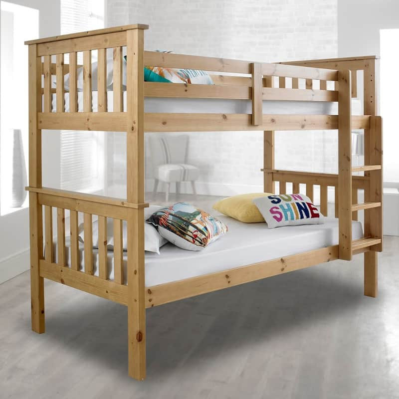 appealing junior loft bed plans and best 25 30 modern bunk bed ideas that will make your lives easier 66254