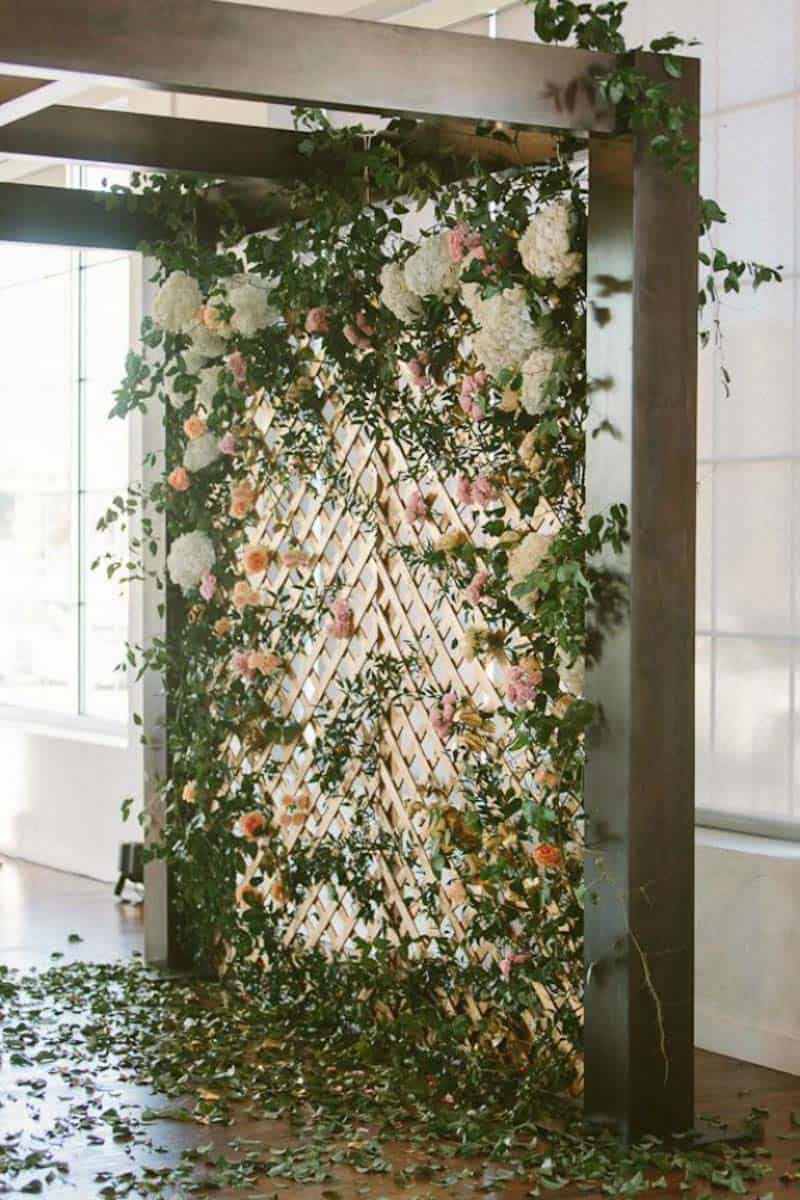 9 Remarkable Ideas With Artificial Flowers How Became Cool Again