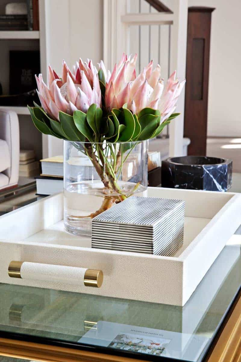 9 Remarkable Ideas With Artificial Flowers Amp How Became