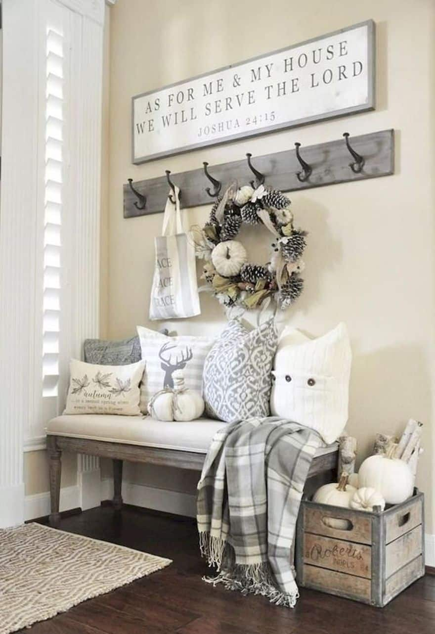 bench entryway design ideas plans pinterest small woodworking easy decorating free storage front ana white best entry