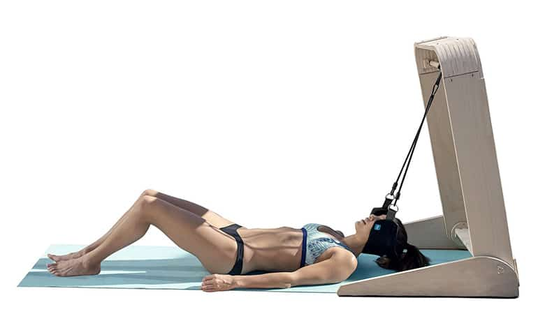 Top 10NeckHammocks That You Can Buy Right Now