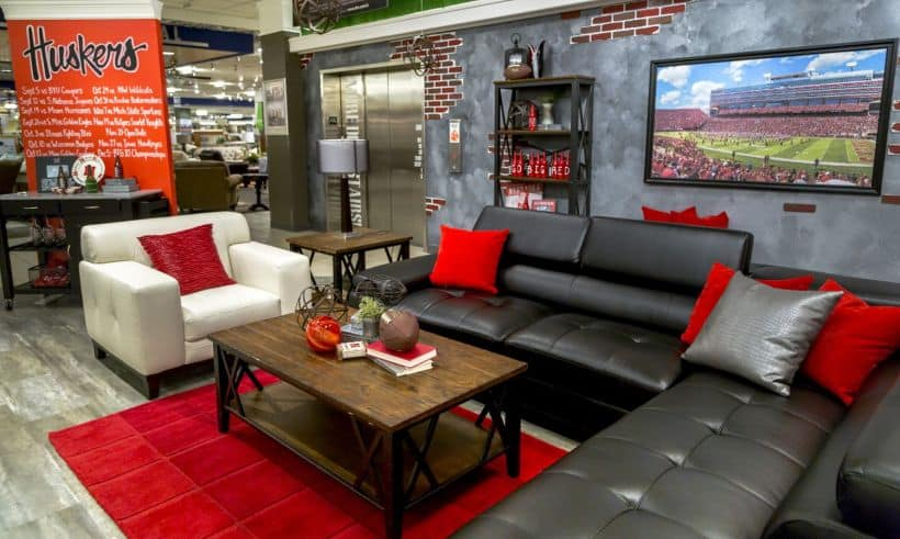 best man cave ideas
