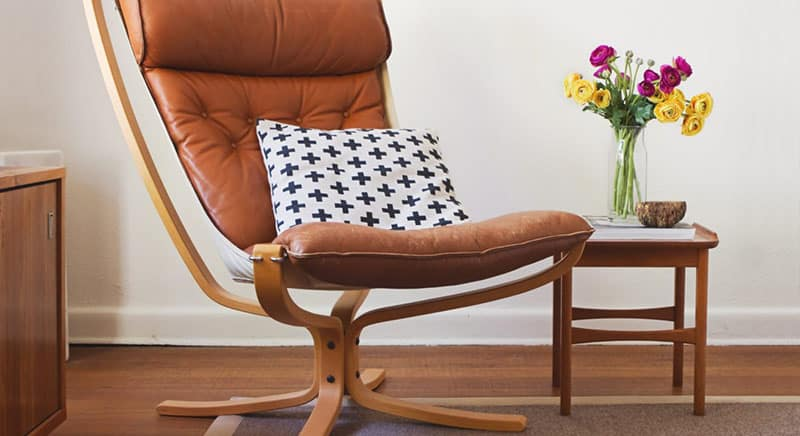 15 Mid Century Modern Furniture Stores In Usa