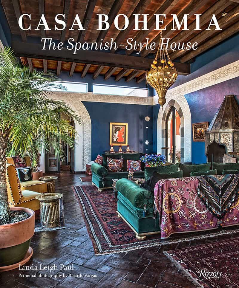 Classic Mediterranean Architecture: The Best Mediterranean Architecture Books You Must Read