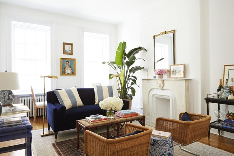 Top Tips to Make a Small Room in Your House Appear Larger