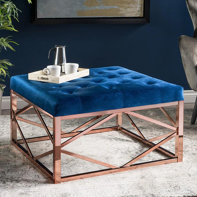 Best Collection of Ottomans that You Can Buy Right Now!