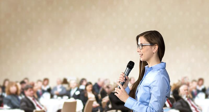 Simple Tips to Write an Effective Persuasive Speech