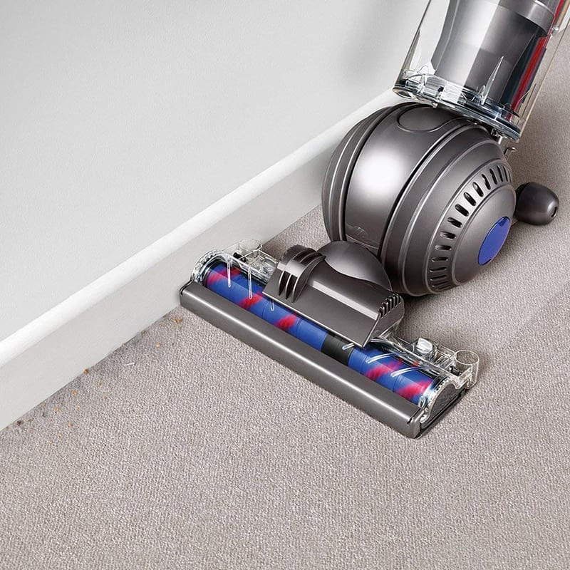 Best Vacuum for Stairs of 2019 | Pros & Cons Buyers Reviews
