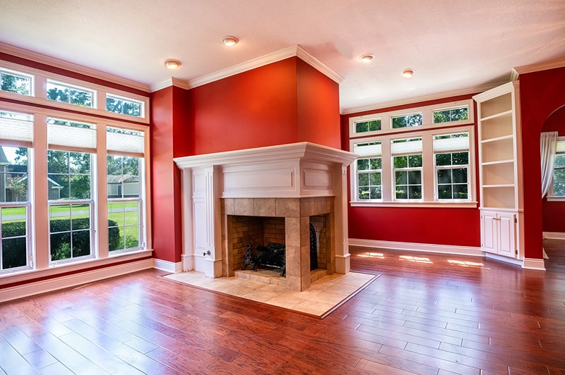 House Flooring: The Right Type for the Right Room