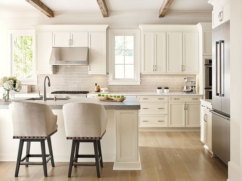 The Best Ideas For Your Kitchen Remodeling Project