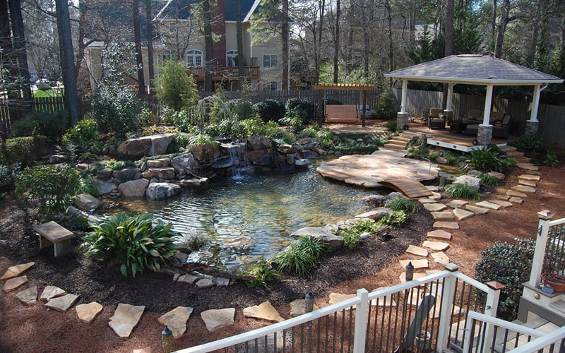 Purposes Of Pressure Washer To Your Home And Garden