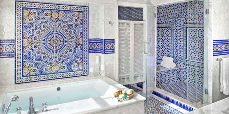Very Common Bathroom Design Errors You Should Avoid