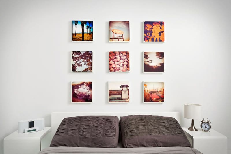 How to Choose the Right Art for Your Space