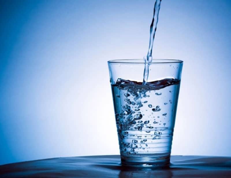 Water Purification Methods for your Home