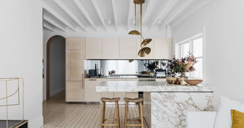 The Interior Design Trends that Are OUT in 2020