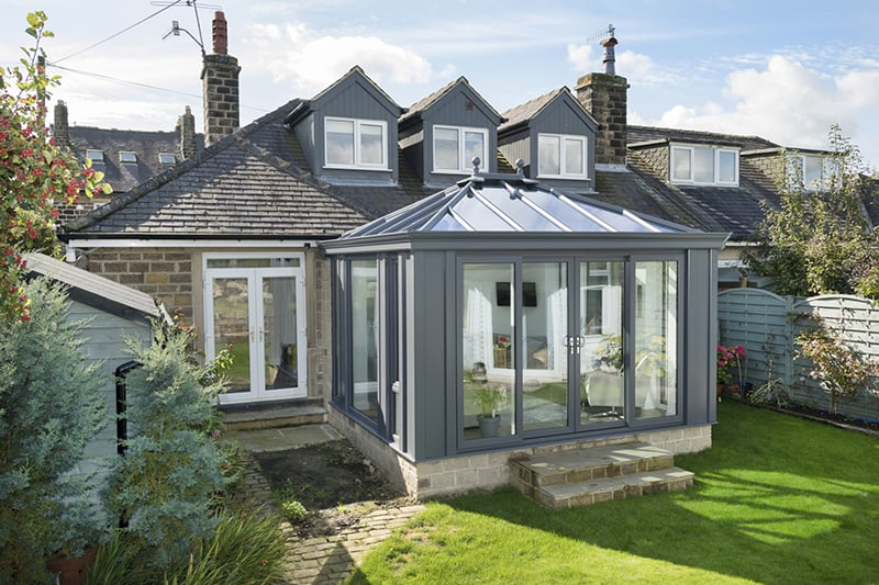 Lean-To vs. Gable: Which Shed Roof is for You?