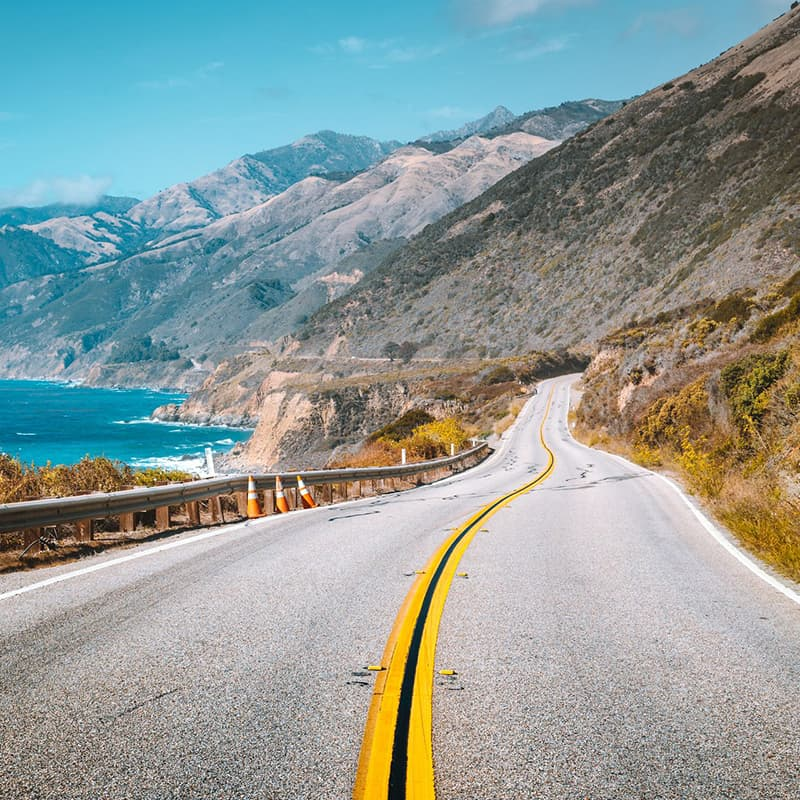 Road Trip Safety Advice To Protect You During Covid-19