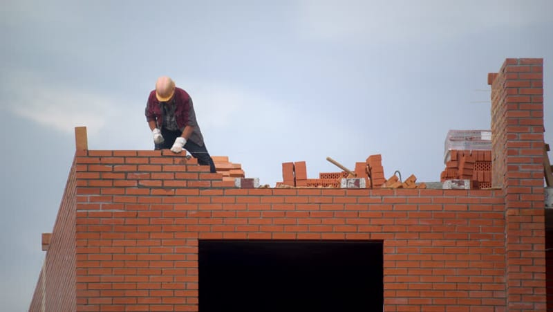 Mistakes Contractors Make – Home Building and Remodeling