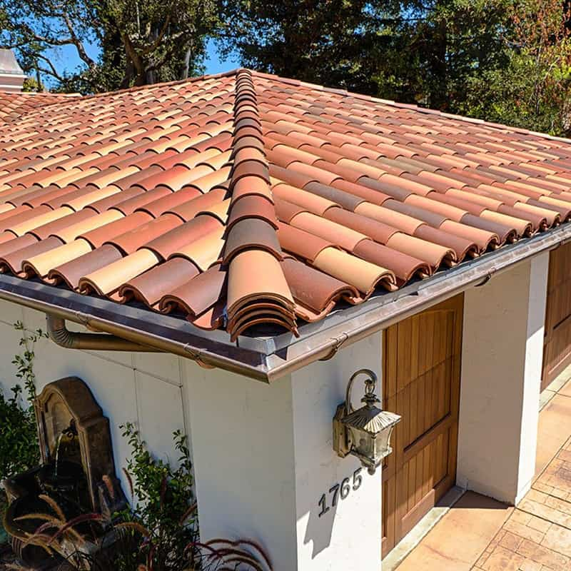 Consider These Tips If You Need a New Roof