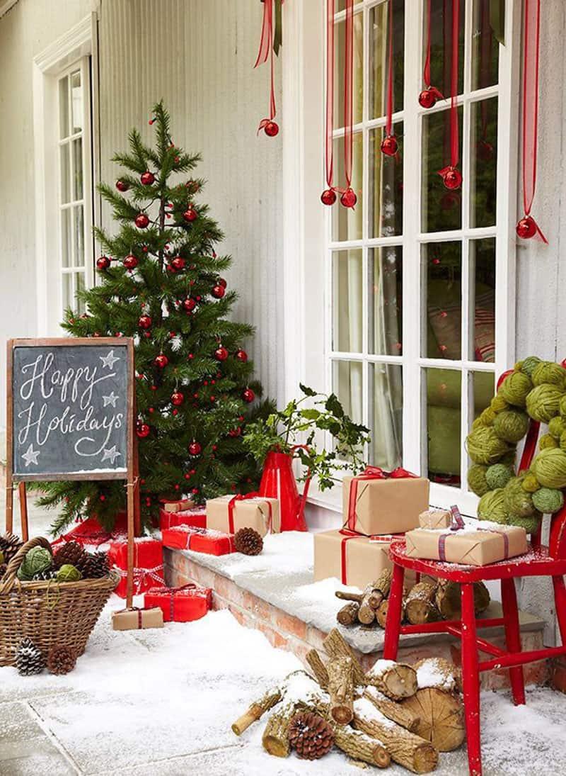 Christmas Porch Ideas-designrulz (1)