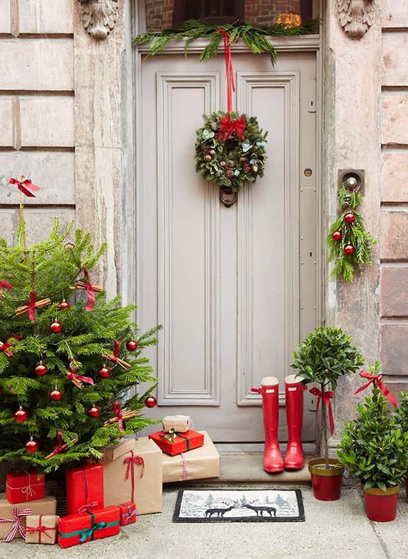 Christmas Porch Ideas-designrulz (2)