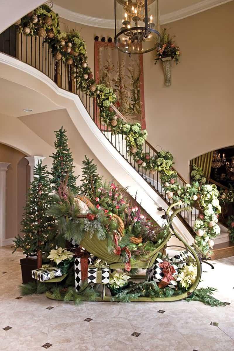 Christmas Porch Ideas-designrulz (3)
