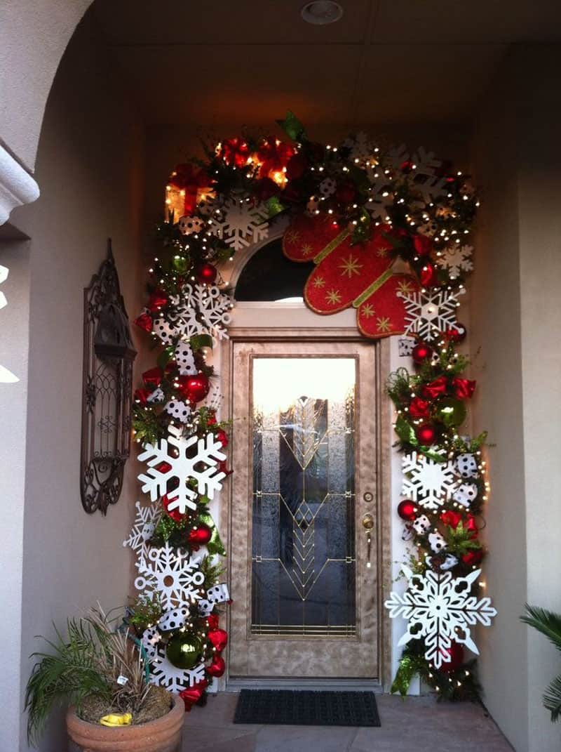 Christmas Porch Ideas-designrulz (4)