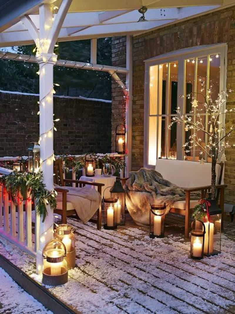 ... Christmas Porch Ideas-designrulz (6)