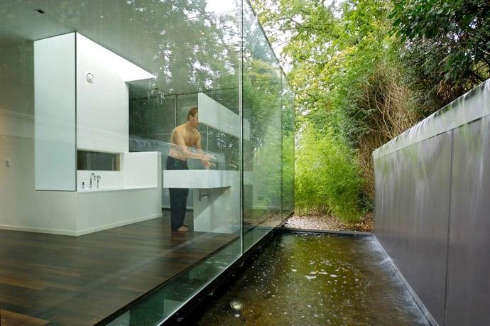 bathroom without walls designrulz (3)