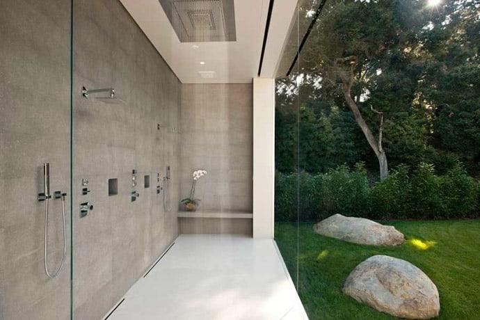 bathroom without walls designrulz (5)