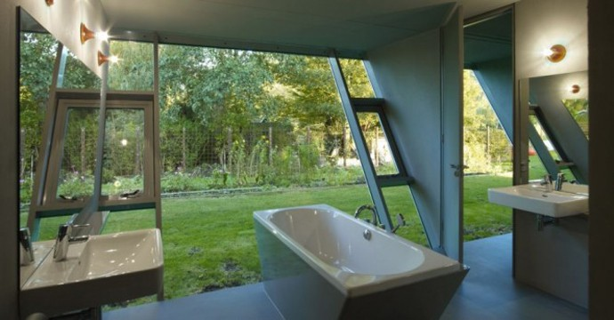 transparent bathroom designrulz (3)