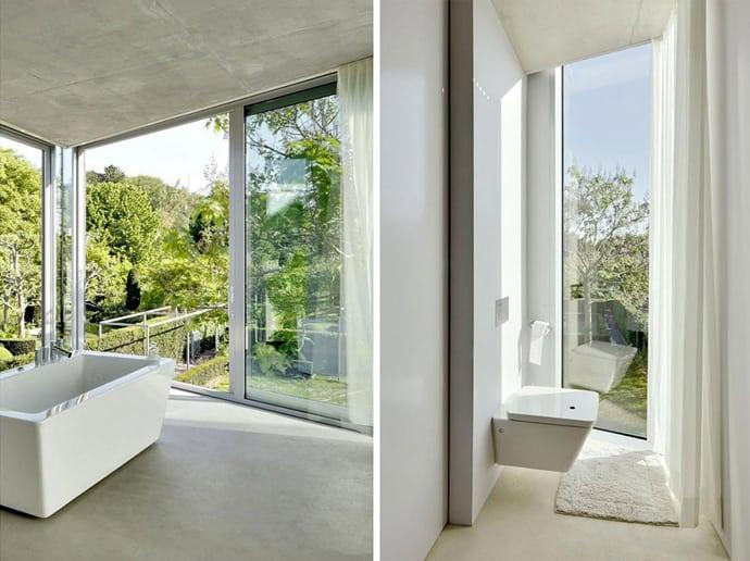 transparent bathroom designrulz (5)