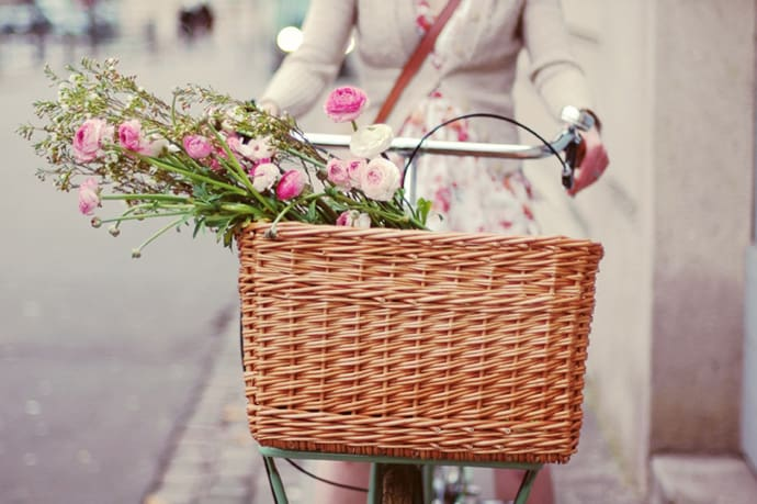 bike picnic designrulz (11)
