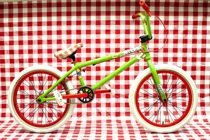 bike picnic designrulz (12)