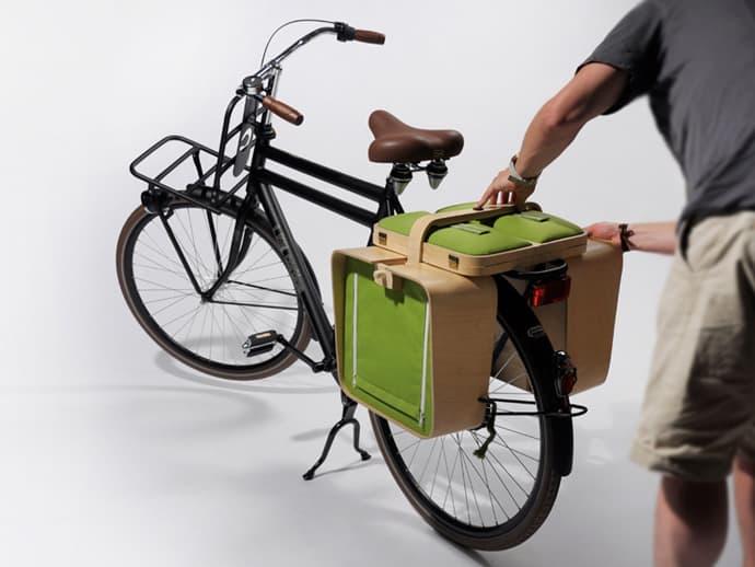 bike picnic designrulz (14)