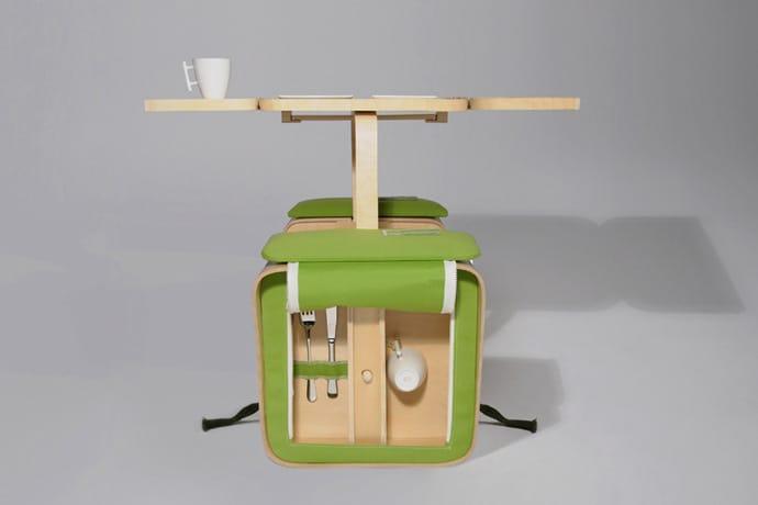 bike picnic designrulz (17)