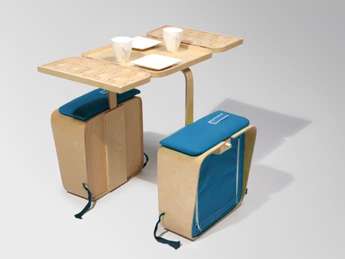 bike picnic designrulz (18)