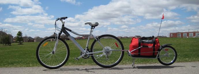 bike picnic designrulz (2)