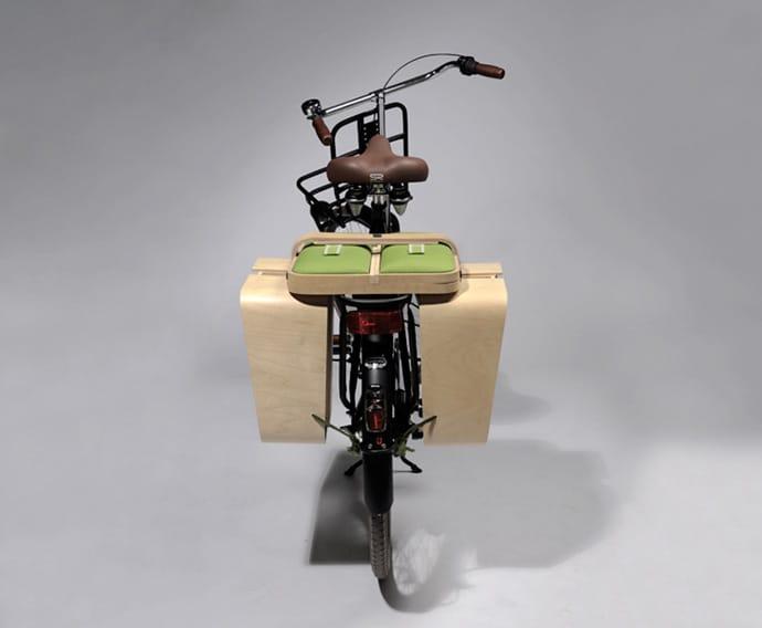bike picnic designrulz (21)