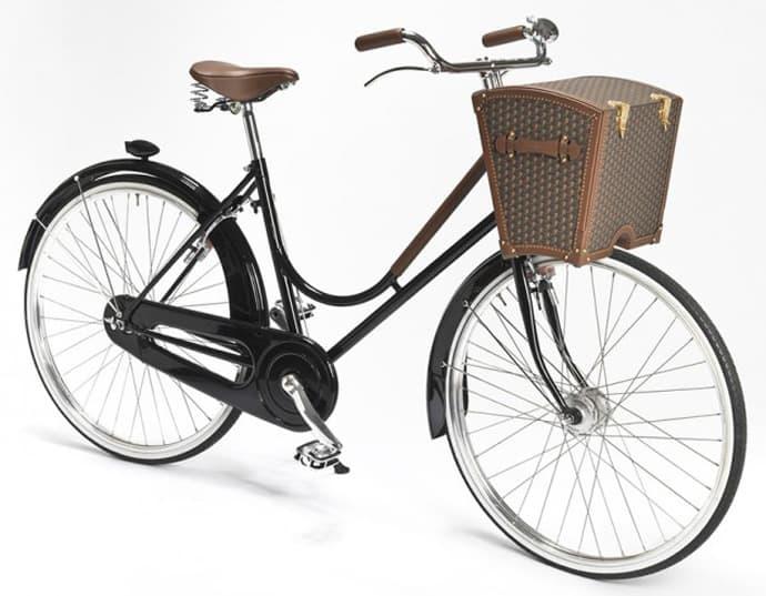bike picnic designrulz (23)